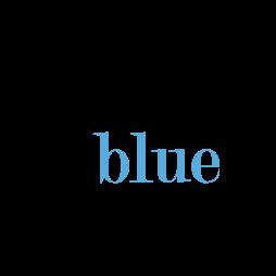 Smart-Blue