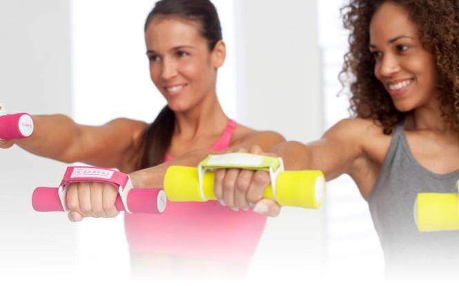Nueva-Coleccion-Fitness-mujer