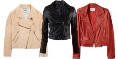 destacado-chaquetas