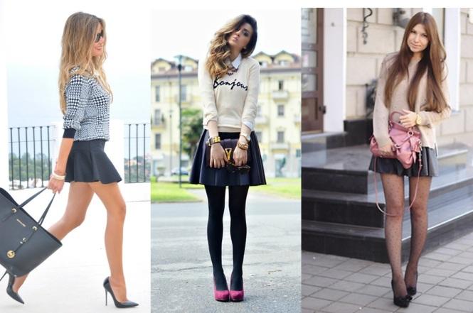 falda-trabajo