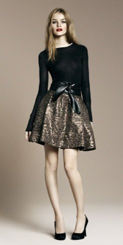 zara-invierno-lookbook-2010-9